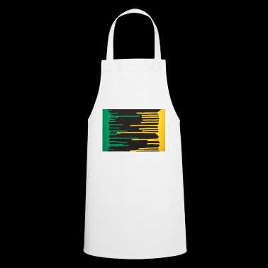 MEETING - Cooking Apron