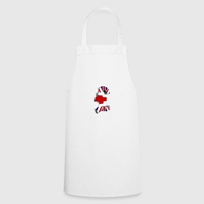 lb - Cooking Apron