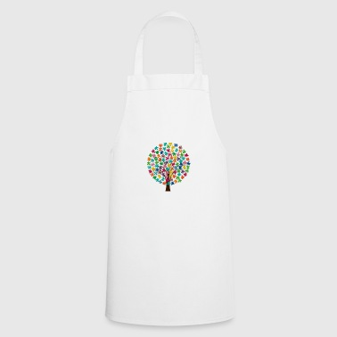 puzzletree - Cooking Apron