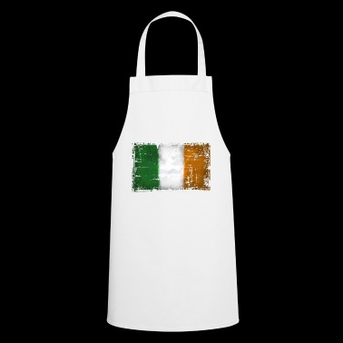 Ireland - Ireland - Cooking Apron