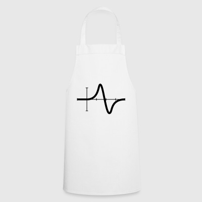 mathematics - Cooking Apron