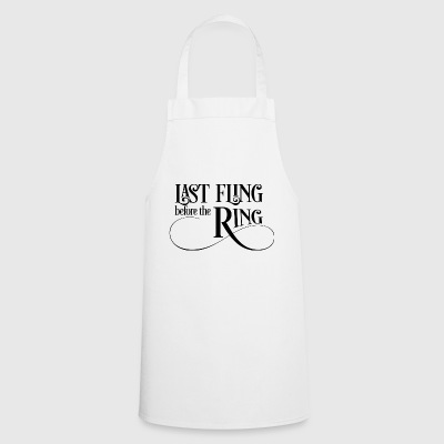 2541614 15943436 fling - Cooking Apron