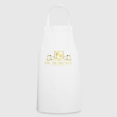 Dr.Bringtnix luxury stethoscope - Cooking Apron