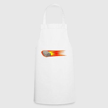 Asteorid - Cooking Apron