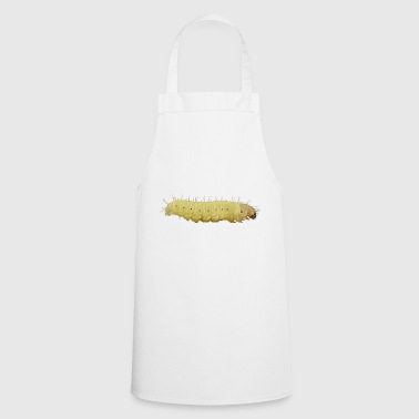 Caterpillar - Cooking Apron