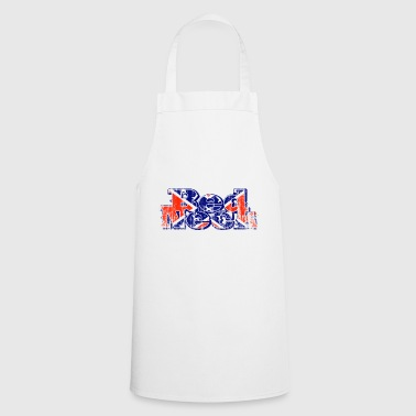 Red Neck - Cooking Apron