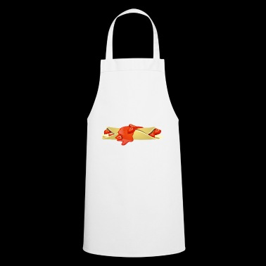 pancake pancakes crepes breakfast breakfast20 - Cooking Apron