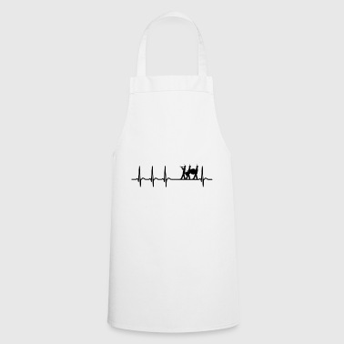 Brass Band Concert Band Orchestra Cool Gift - Cooking Apron