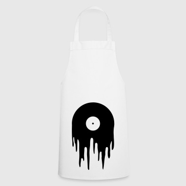 Vinyl - Cooking Apron