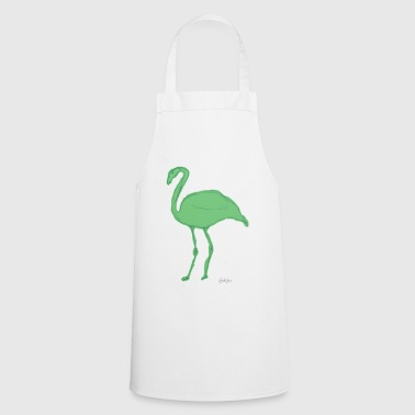 Flemish - Cooking Apron