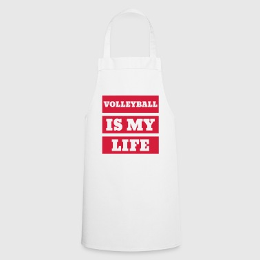 Volleyball - Volley Ball - Volley-Ball - Sport - Kokkeforkle