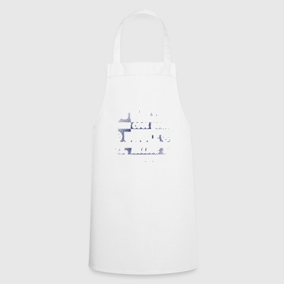 no matter cool uncle uncle gift greece png - Cooking Apron