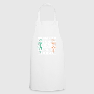 no matter cool uncle uncle gift Ireland png - Cooking Apron