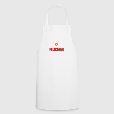 Gift it sa thing birthday understand FELICIAN - Cooking Apron