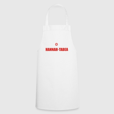 Gift it sa thing birthday understand HANNAH T - Cooking Apron