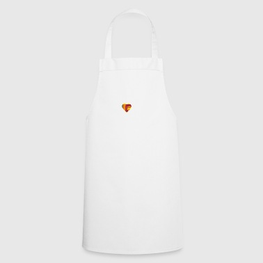 home roots queen love heart Sri Lanka png - Cooking Apron