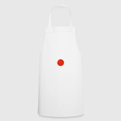 DON T NEED THERAPY WANT GO CHINA - Cooking Apron