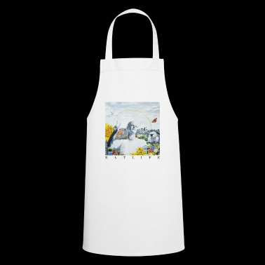hippy - Cooking Apron