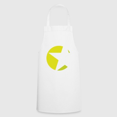 form5 - Cooking Apron
