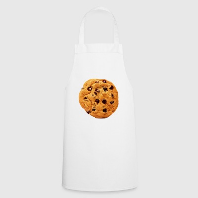 cookie - Cooking Apron