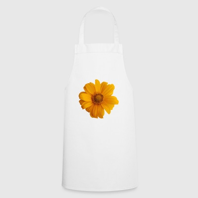 Daisy - Cooking Apron