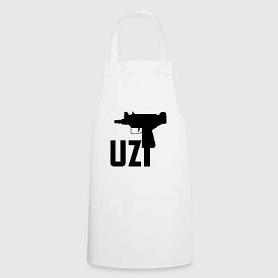 unzi - Cooking Apron