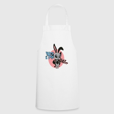 Penny - Play What? - Cooking Apron
