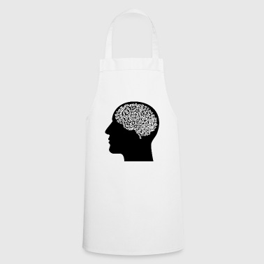 sex - Cooking Apron
