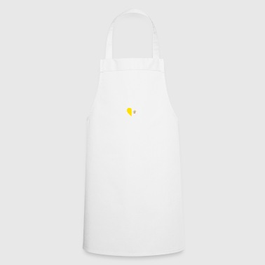 queens from gift i love VATICAN CITY - Cooking Apron