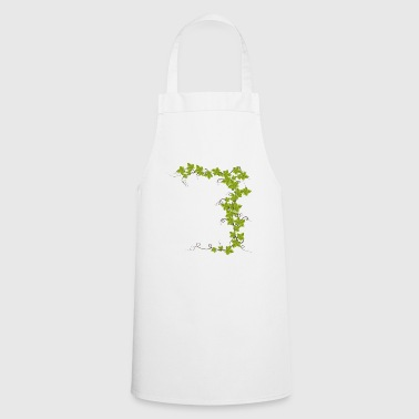 vine - Cooking Apron