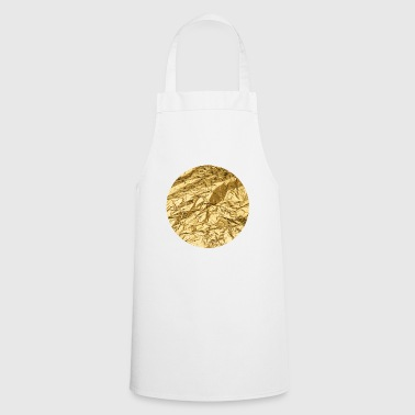 Goold - Cooking Apron