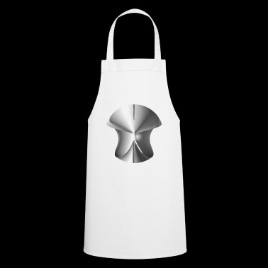 Trademark 144 - Cooking Apron