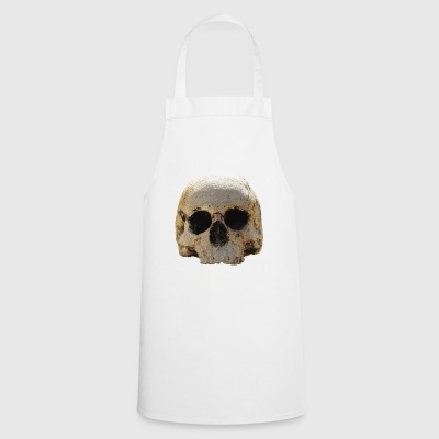 pirate ship boat pirate pirate ship ship skull1 - Cooking Apron