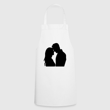 affection - Cooking Apron