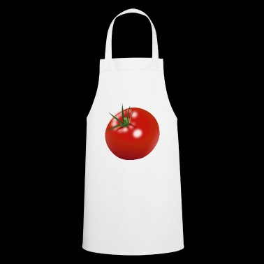 Juicy tomato - Cooking Apron