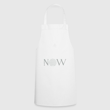 Now Now 23 - Cooking Apron