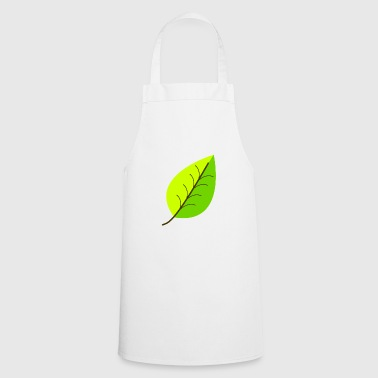sheet - Cooking Apron