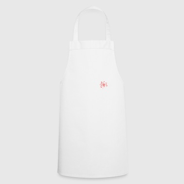 Physicist evolution job job physics science - Cooking Apron
