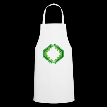 bass - Cooking Apron