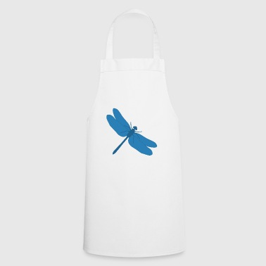Dragonfly - Dragonfly - Cooking Apron