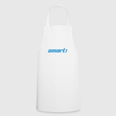 Smart distressed - Cooking Apron