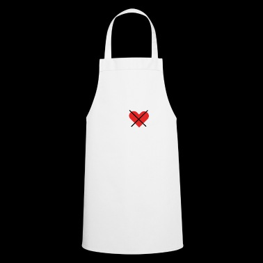 Politician gift humor - Cooking Apron
