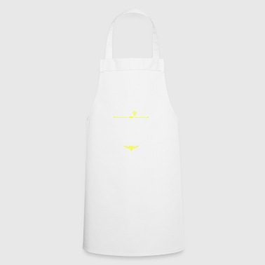 Broadcaster is Easy Like Riding a Bike Gift - Cooking Apron