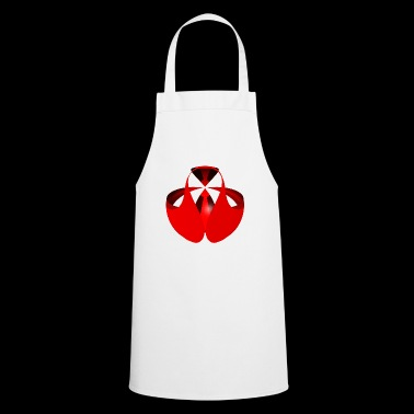 Trademark 150 - Cooking Apron