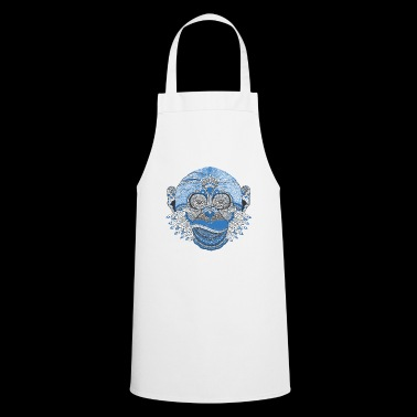 Monkey stylish - Cooking Apron