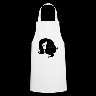 Salon Your Unisex Barber Shop - Cooking Apron