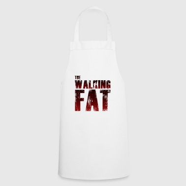 Fat | Thick - Cooking Apron