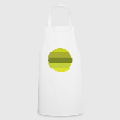118 - Cooking Apron