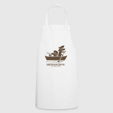 Dogs of Summer - Cooking Apron