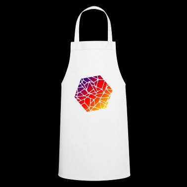 shield - Cooking Apron